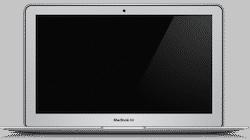 réparation macbook air bruxelles